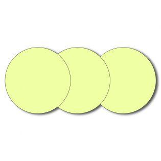 "Runde indikatorer ""dots"""